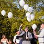 le nozze di Mattia Tonetto e Ristorante e trattoria da Renzo e Lola 16