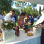 Le nozze di Cristal Spezzi e Villa Colonnetta Giardini e Roseti 6