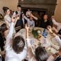Le nozze di Elena Abate e Alice Pastorelli Photography 18