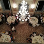 Real Party Ricevimenti Catering 25