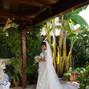 Le nozze di Stefania e Atelier Anna D'Abramo 7