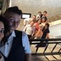 Le nozze di Eleonora Panarco e Cascina Al Pozzo 10