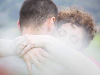 Diana Lombardi Fotografia e Grafica 4