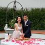 Le nozze di Eleonora Panarco e Cascina Al Pozzo 11
