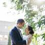 Le nozze di Claudia e Ditelo con un fiore 6