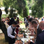 C&C Catering e Banqueting 16