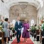Le nozze di Claudia e Ditelo con un fiore 7