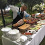 C&C Catering e Banqueting 17