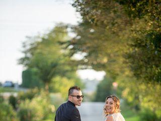 Momenti, a wedding story 1