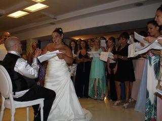 American Wedding by Remix Sound 5
