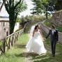 Le nozze di Valentina Ceccon e Memory Wedding Tuscany 21
