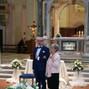 Le nozze di Federica Sabatini e Sartoria Misano 6