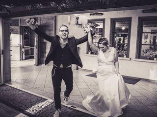 Momenti, a wedding story 2