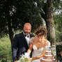 le nozze di Silvia e I Borghi dell'Eremo 10