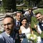 le nozze di Valentina Girotto e Fotostudio 4A 12