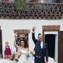 Le nozze di Eleonora Panarco e Cascina Al Pozzo 14
