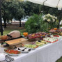 C&C Catering e Banqueting 19