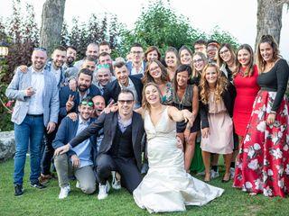 Momenti, a wedding story 3