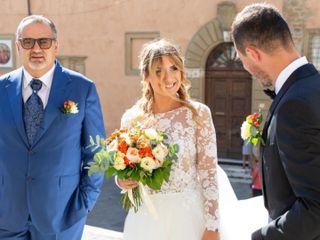 Pansardi Sposa 1
