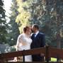 Le nozze di Silvia e Fotografando 9
