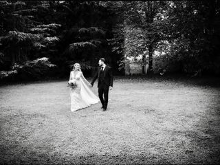 Clickmisposo Wedding Fine Art 1