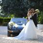 le nozze di Valentina Girotto e Fotostudio 4A 13