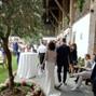 Le nozze di Eleonora Panarco e Cascina Al Pozzo 15