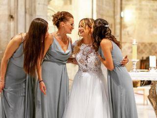 Pansardi Sposa 2
