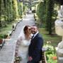 Le nozze di Silvia e Fotografando 10