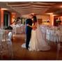 Le nozze di Mihai A. e Paola Motta Wedding Planner 9