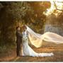 le nozze di Jessica Pagotto e Favole 17
