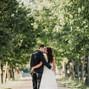 le nozze di Giovanna e Stefano Torreggiani PhotoTeam 13