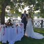 Le nozze di Giulia e Ristorante Lago dei Salici 18