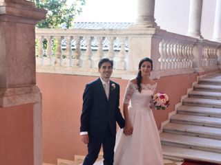 Io Sposa Bologna 4