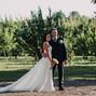 le nozze di Giovanna e Stefano Torreggiani PhotoTeam 14