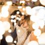 Le nozze di Dalila G. e Loving Pics 6