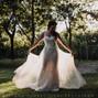le nozze di Giovanna e Stefano Torreggiani PhotoTeam 15