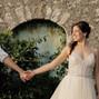 Le nozze di Paola M. e Massimiliano Biocco Films 12