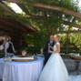 Le nozze di Ambra Rampoldi e La Fiaba nel Bosco 16