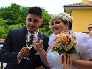 Ristorante Piero e Marisa 5