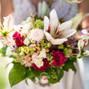 Le nozze di Dalila G. e Loving Pics 7