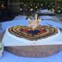 Le nozze di Ambra Rampoldi e La Fiaba nel Bosco 17