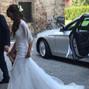 Le nozze di Alice Marchesi e Caroli 13