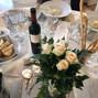 le nozze di Patrizia Longo e Ristorante La Baita 20