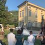 Villa Le Molina 11