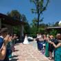 Le nozze di Ambra Rampoldi e La Fiaba nel Bosco 18
