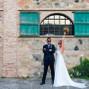 Le nozze di Valentina e Andrea Landini Fotografo 10