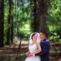 Le nozze di Rita A. e Monachino Calogero videografo 23