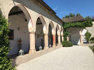 Convento dell'Annunciata 3
