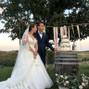 le nozze di Serena Moretto e La Commedia della Pentola 24